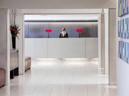 Chatham Downs World Interiors Crowne Plaza London 3531303727 4x3