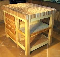 kitchen island butchers block kitchen island butcher block top kitchen islands with stove built