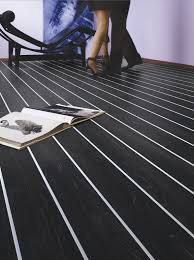 Laminate Flooring Kronotex Kronotex Germany Ties Up With Ego Flooring India For Marketing