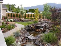 country landscaping and jc landscaping design country garden