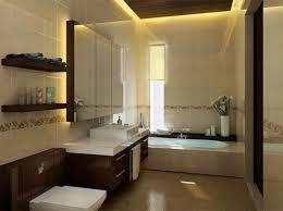 new bathrooms designs custom decor lofty design ideas new
