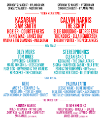 everything you need to know about v festival 2015 virgin