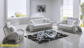 silver living room furniture living room white living room furniture luxury creative silver
