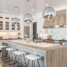 Kitchen Counter Top Design by 25 Best Walnut Countertop Ideas On Pinterest Wood Countertops