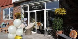 home interiors shop official opening of sg home interiors shop 105 uckfield fm