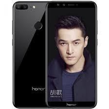 Honor 9 Lite Huawei Honor 9 Lite Black Blue White Gray 3gb 4gb Ram 32gb 64gb