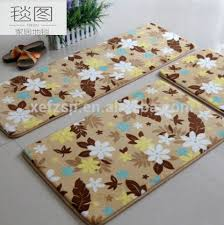 5 piece bath rug set 5 piece bath rug set suppliers and