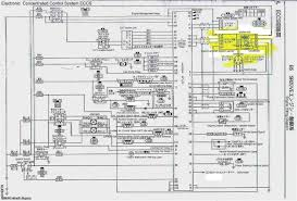 ve wiring diagram sr20 engine wiring diagram sr motors ve de vet