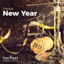 Have A Great Thanksgiving Day Harvestorganicgrille Harvestorganic Twitter