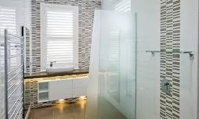 bathroom tile pattern ideas cool bathroom tile designs black granite countertop square grey
