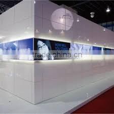 light guide plate suppliers venice lumipanel led light panel light guide plate lgp panel display