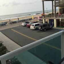 ocean city maryland a great family beach u0026 boardwalk experience