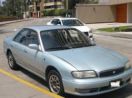 nissan bluebird 2005 1993 nissan bluebird arx automatic related infomation