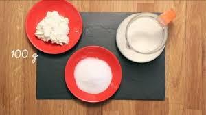 recettes cuisine et vins de comment faire une crème chantilly la recette de base de cuisine