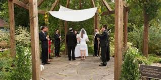 wedding venues northern nj rustic wedding venues northern nj xeniapolska