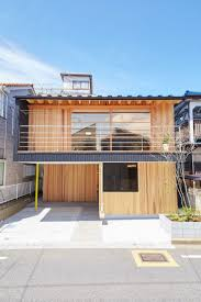 Home Design Japan by 1167 Best Houses I Love Images On Pinterest Architecture