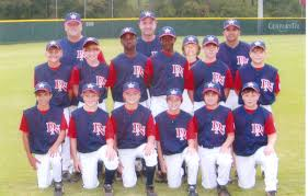 dothan al official website dixie youth baseball