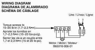 lovely design ideas square d pressure switch wiring diagram