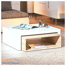 Pedestal Coffee Table Telescopic Coffee Table Ui Telescoping Pedestal Coffee Table