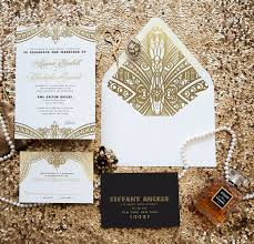 wedding invitations new york luxury wedding invitations custom designed stationery ceci new