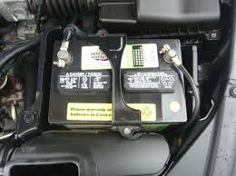 battery for 2011 honda accord 2011 honda accord ex l v6 2dr coupe 5a in shakopee mn marx