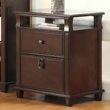 fireproof file cabinet costco costco filing cabinets review home co