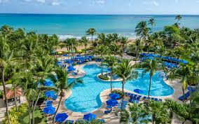 do you need a passport to travel to puerto rico images The best all inclusive spots in puerto rico travel leisure jpg