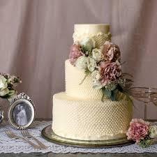 wedding cake tier stands types of wedding cakes wedding cake tier stands multi