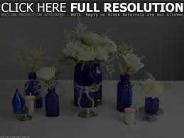 inspiring christmas table decorations centerpiece ideas cozy