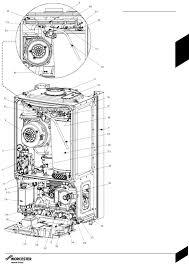 unique 80 bosch washing machine diagram decorating inspiration of