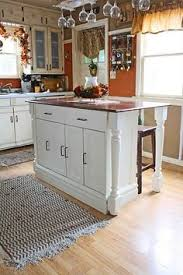 12 diy cheap and easy ideas to upgrade your kitchen 3 islands a