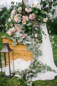 wedding flowers essex essex ct wedding by blush floral design dauntless club