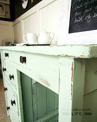 How To Paint Kitchen Table And Chairs by Craftaholics Anonymous How To Paint Furniture Part 1 Prepping