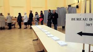 présidentielle la sécurité renforcée autour des bureaux de vote