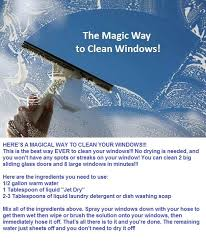 best 25 cleaning outside windows ideas on window