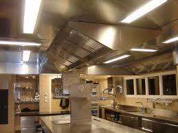 nettoyage hotte cuisine dégraissage de hotte dans un restaurant à donat 26 26100