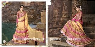 indische brautkleider indische brautkleid hersteller hochzeit kleider exporteur buy