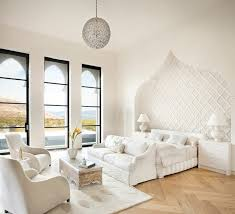 Moroccan Bedroom Design Bedroom Moroccan Bedroom Ideas Outstanding Images Style Modern