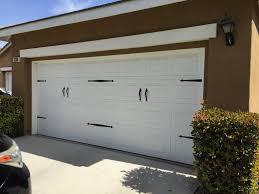 Kitchen Garage Door by Garage Door Decorative Hardware For Kitchen Cabinets Door Design