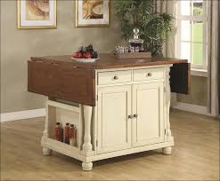 stationary kitchen islands with seating kitchen kitchen island cart kitchen island table combination