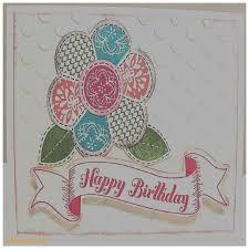 birthday cards beautiful create birthday greeting cards online