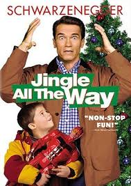 puddles of myself top 20 christmas movies of all time