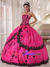 dresses for a quinceanera traditional quinceanera dresses classic and sophisticated gowns