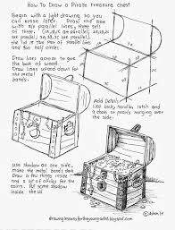 how to draw worksheets for the young artist january 2014