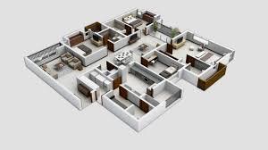 19 floor and decor plano file floor plans jpeg wikipedia