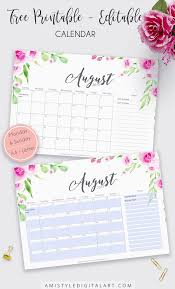 Printable Halloween Stationary Free Printable 2017 June Calendar Amistyle Digital Art