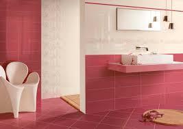 exquisite pink floor tiles for bathrooms bedroom ideas