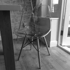 Manhattan Home Design Eames Review Eames Dsw Chair Replica Canada Replica Eames Dsw Side Chair Wood