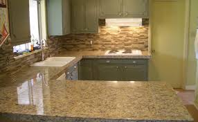 pleasant kitchen backsplash design ideas photos tags kitchen