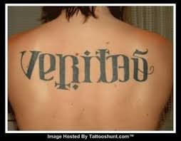 ambigram tattoos and designs page 924